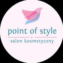 Point of Style salon kosmetyczny, Powstańców 2, 44-100, Katowice