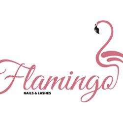 Flamingo Nails & Lashes, Świętego Ducha 53/55, 80-834, Gdańsk