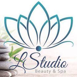 L Studio Beauty & Spa, ul. Narbutta 4B, 02-560, Warszawa, Mokotów