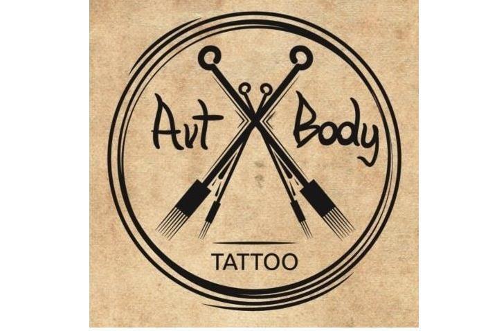 Art Body Tatto Warszawa Cennik Opinie Rezerwacja Online