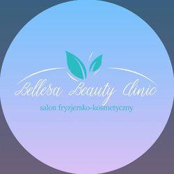 Bellesa Beauty Clinic, aleja Nadwiślańska 256a, 05-420, Józefów, Dębinka