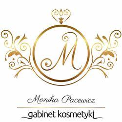 Salon Monia, Nasypowa 10, 85-342, Bydgoszcz