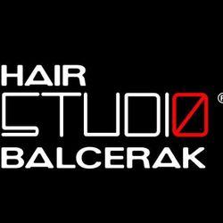 Balcerak Hair Studio, Kościuszki 117/5U - 1 Piętro, 50-440, Wrocław, Krzyki