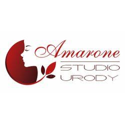 Amarone Studio Urody, Białostocka 7D, 93-355, Łódź, Górna