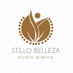 Stillo Belleza Studio Piękna, Solec 24 lok. 14, 00-403, Warszawa, Śródmieście