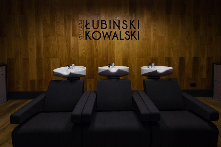 Vip Room Łubiński Kowalski