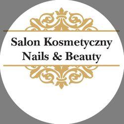 Salon Kosmetyczny Nails & Beauty, Ul.Armii Krajowej 81, 3, 41-506, Chorzów