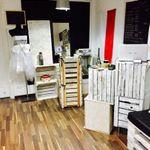 Atelier Adrian Mazrek