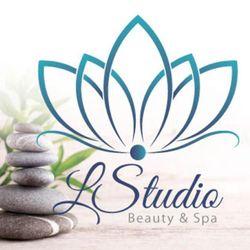 LStudio Beauty & Spa, Narbutta 4, 02-516, Warszawa, Mokotów