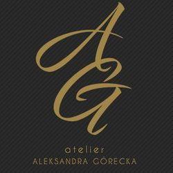 Atelier Aleksandra Górecka/Men's Beauty Studio, Niedzicka 2A, 31-044, Kraków, Śródmieście