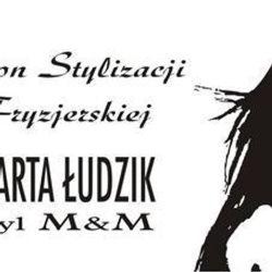 Styl M&M Ariańska 3/Czarnowiejska 76, Ul Ariańska 3, Ul. Czarnowiejska 76, 31-505, Kraków, Śródmieście