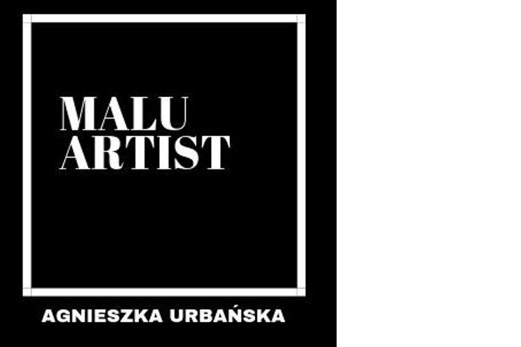 Malu Artist Agnieszka Urbańska