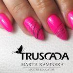 MajLov Nails Studio Marta Kamińska