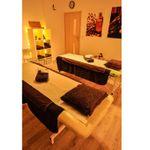 Gabinet masażu Vital-Body