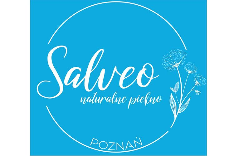 Salveo Medical Care Poznań