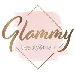 Glammy Beauty&Mani, ulica Pleszowska, 29, 31-228, Kraków, Krowodrza