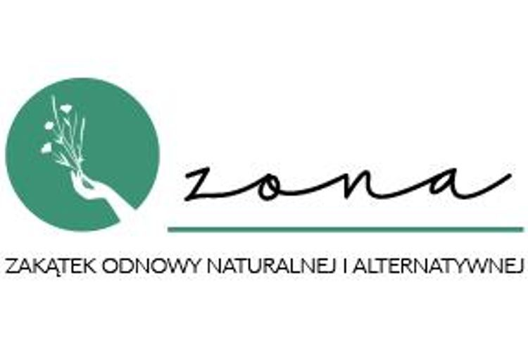 ZONA Zakątek Odnowy Naturalnej i Alternatywnej