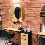Beauty Room Targówek