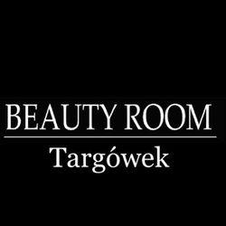Beauty Room Targówek, ulica Głębocka, 5, 03-287, Warszawa, Białołęka