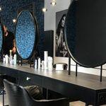 Studio Fryzjerskie En Vogue