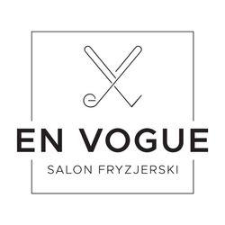 Studio Fryzjerskie En Vogue, Teatralna 14, 40-003, Katowice