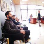 Milord u Barbera