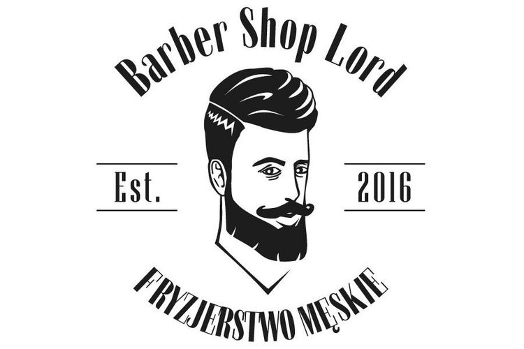 Barber shop Lord Lubin