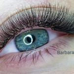 Barbara B Rzęsy & Manicure