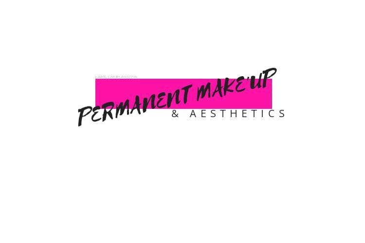 Karolina B. - permanent make-UP & aesthetics