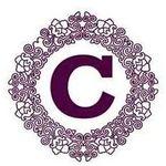 Coria-Kosmetologia Profesjonalna