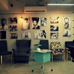 TrendyHairFashion Centrum