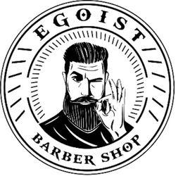 Barbershop EGOIST, ulica Karola Libelta 26, 2a, 61-707, Poznań, Stare Miasto