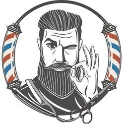 Holy Barbers, ulica Plebiscytowa, 12, 40-035, Katowice