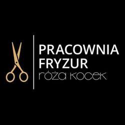 PracowniaFryzurRozaKocek, ulica Ludowa, 15G, 41-300, Dąbrowa Górnicza