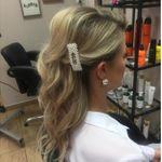 Stawińscy fryzjerstwo