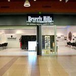 Studio Beverly Hills - Auchan