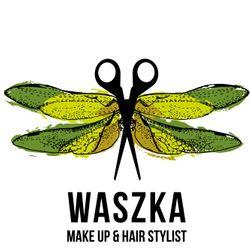 Waszka, Światowida 63 lok 1, 03-144, Warszawa, Białołęka
