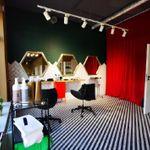 ROYAL TULI beauty salon