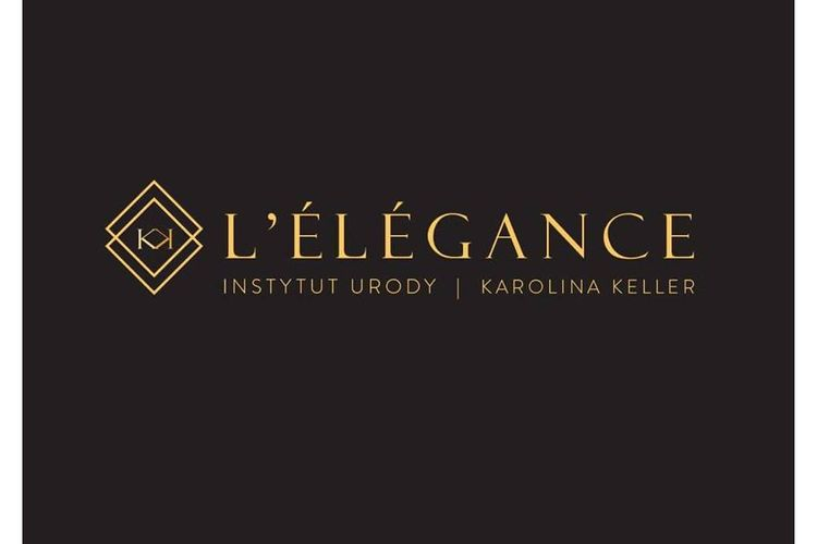 Lelegance Instytut Urody Karolina Keller