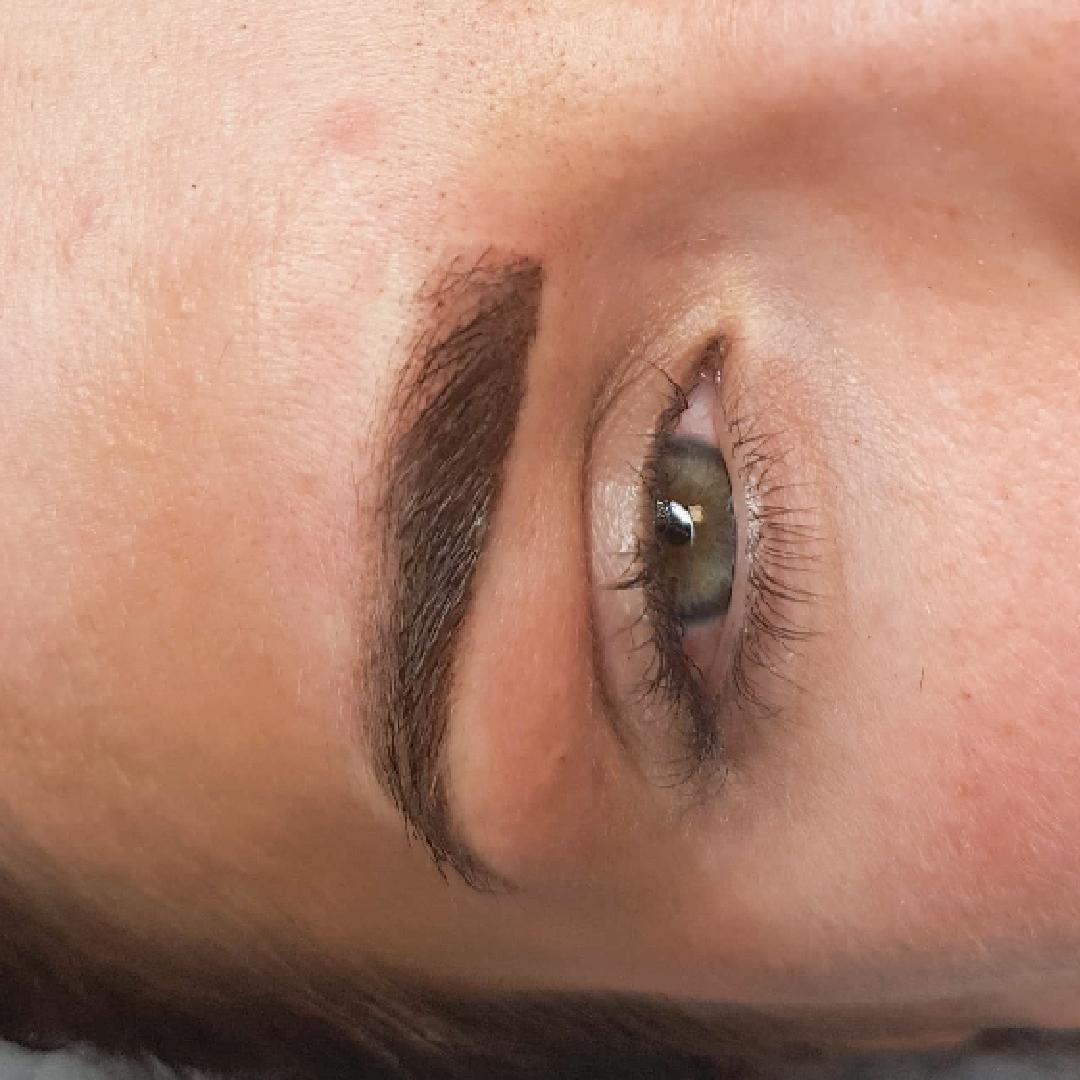 Salon Kosmetyczny - Lelegance Instytut Urody Karolina Keller