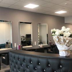 Salon Fryzjerski New Look, ulica Nowa 4, 05-500, Lesznowola
