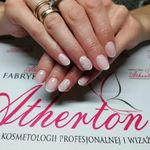 Fabryka Piękna Atherton - Gabinet Kosmetologii - inspiration