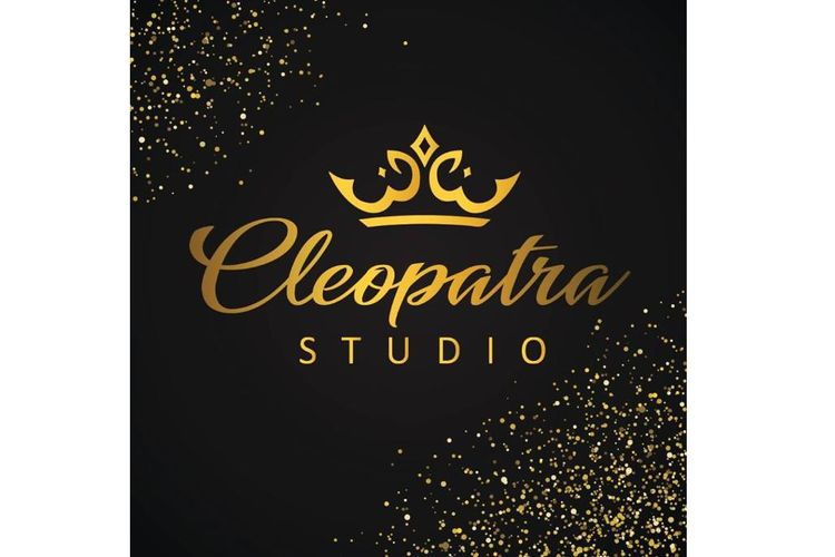 Cleopatra Studio OLSZTYN