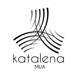 Katalena MakeUp, ——, ——, 56-300, Milicz