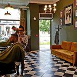 Dandys Barber Shop