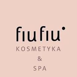 Fiu Fiu Derma Kosmetyka Estetyczna, ulica Budziszyńska 27A, 54-434, Wrocław, Fabryczna