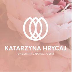 Katarzyna Hrycaj Salon Paznokci, ulica Kurkowa 40, 50-210, Wrocław, Śródmieście