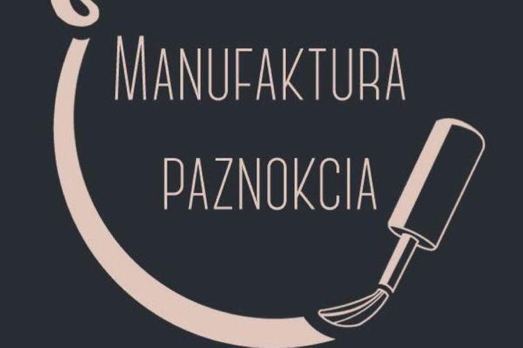 Manufaktura paznokcia