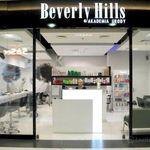 Akademia Urody Beverly Hills - Galaxy