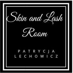 Skin and Lash Room, Borzymowska 43, Lokal 9, 03-565, Warszawa, Targówek